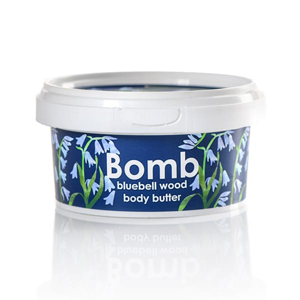 Bomb-cosmetics-body-butter-bluebell-wood-160ml
