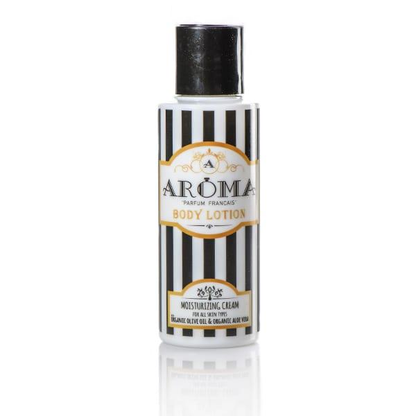 aroma-body-lotion-100ml