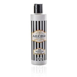 Aroma Body Lotion 250ml