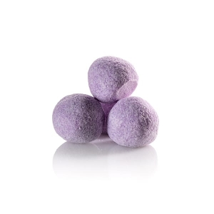 Butterball lavender