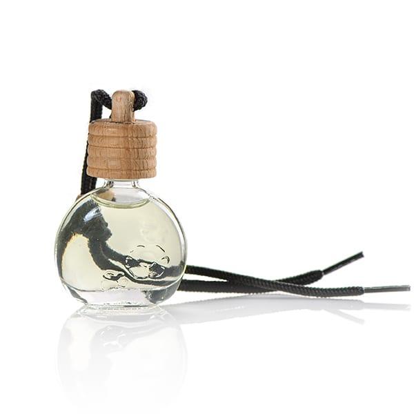 aroma-perfume-home-car