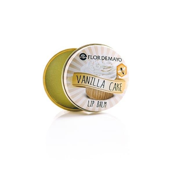 lip-balm-vanilla