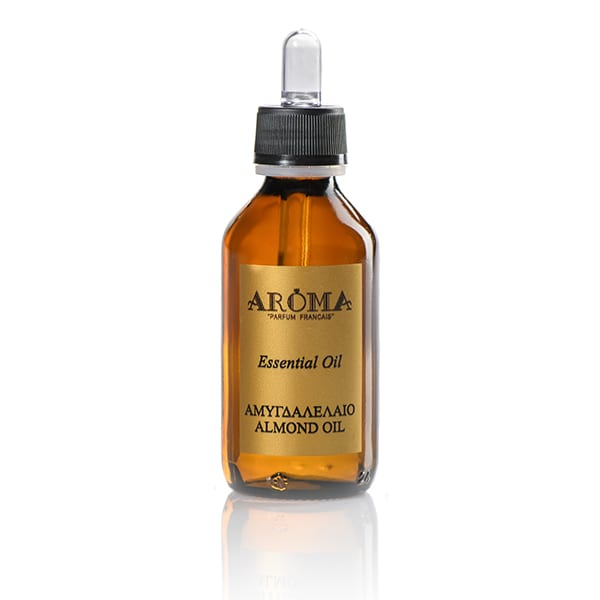 AROMA-essential-oil-almond