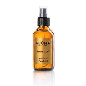AROMA essential oil argan