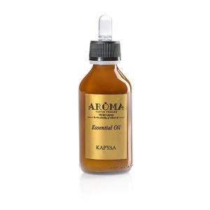 AROMA essential oil coconut