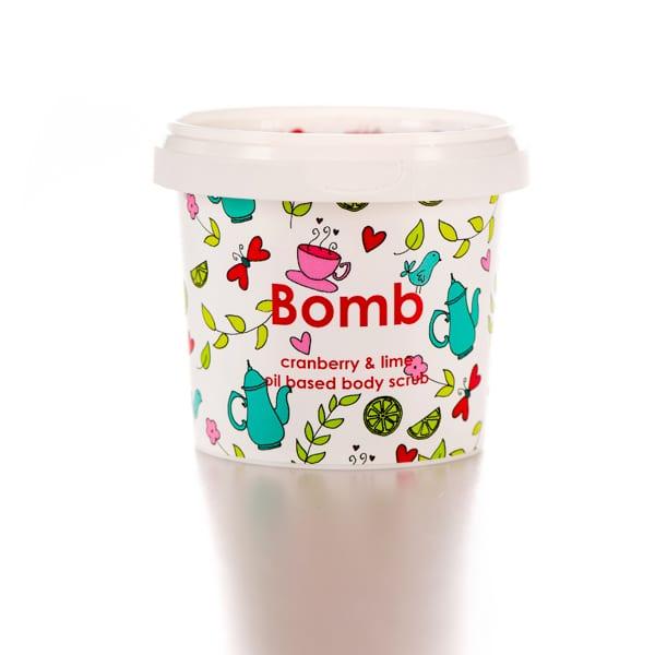 BOMB-COSMETICS-scrub-lime