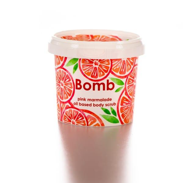 BOMB-COSMETICS-scrubs-pink-marmalade