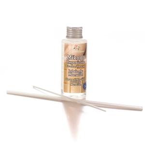 air freshner stick marseille soap