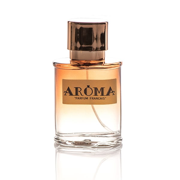 Aroma After Shave With Scent Of Your Choise 50ml Aroma Parfum