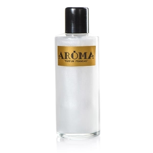 Aroma After Shave Balm
