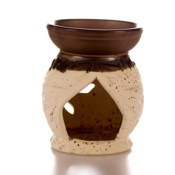 aroma-large-ceramic-oil-burner-2