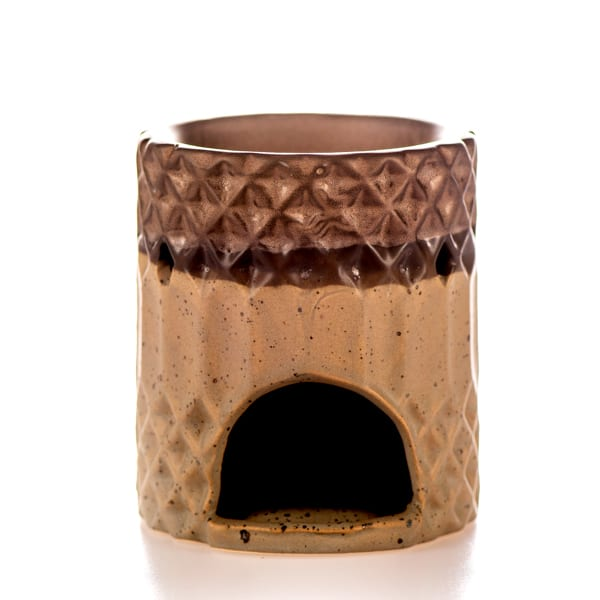 aroma-large-ceramic-oil-burner