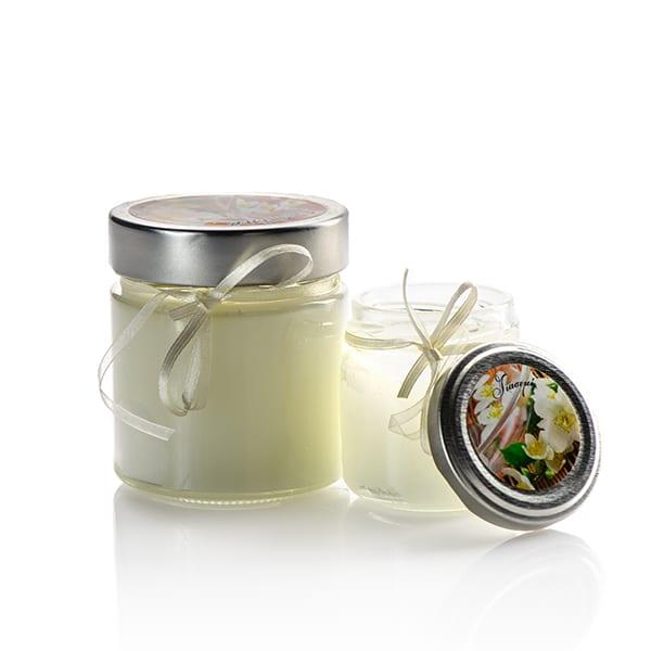 aromatic-candle-jasmine