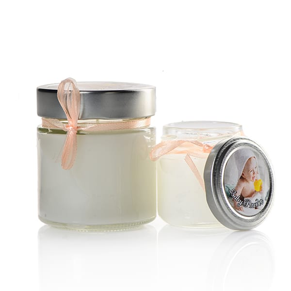 aromatic-candle-powder