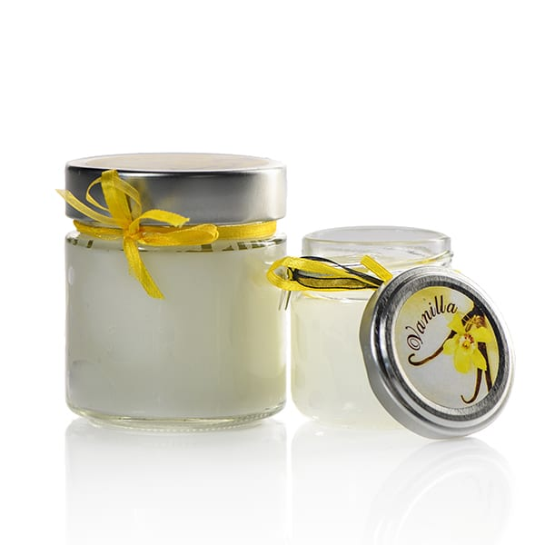 aromatic-candle-vanilla