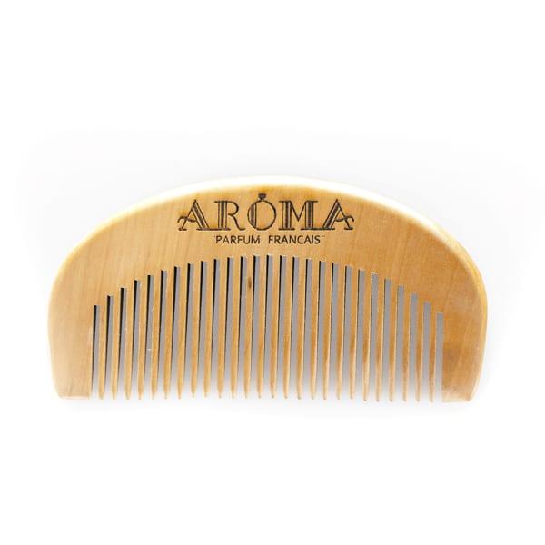ΑROMA χτενάκι για μούσια – AROMA