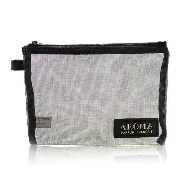 small-cosmetic-bag