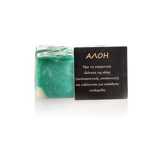 soap-aloe