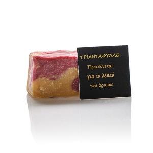 Soap Rose Essence