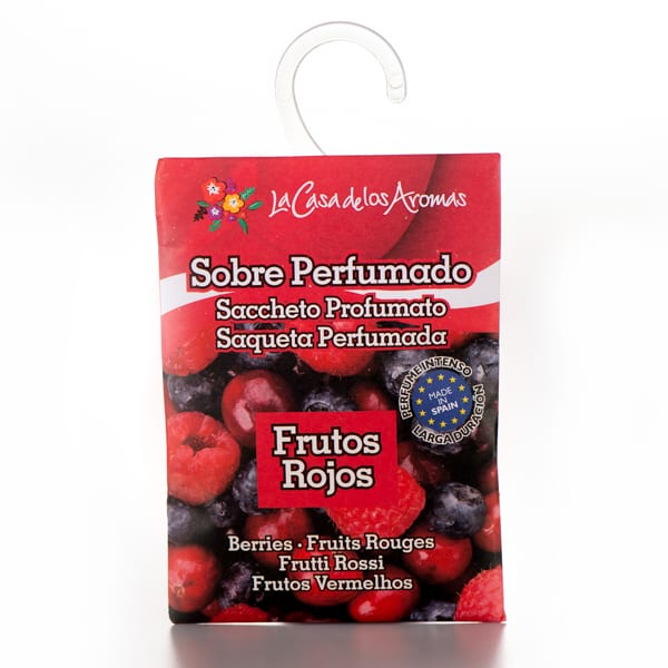 wardrobe-freshener-with-hanger-Red-Fruits