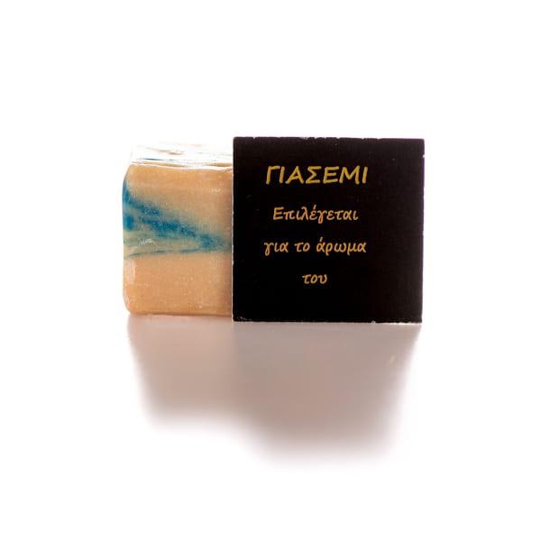 soap-jasmine
