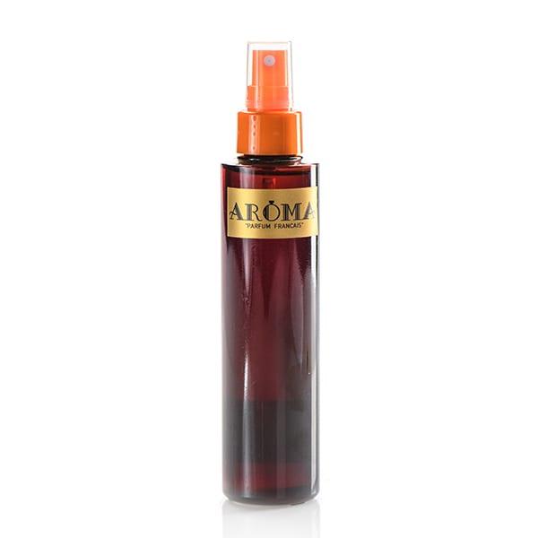 Aroma Sun Oil With Your Favorite Fragrance Aroma Parfum Francais