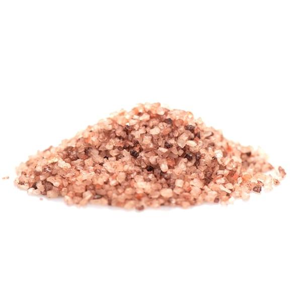 orange-cinnamon-bath-salts