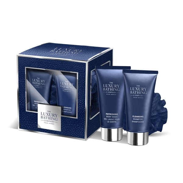 Gentleman-Men-Gift-Set