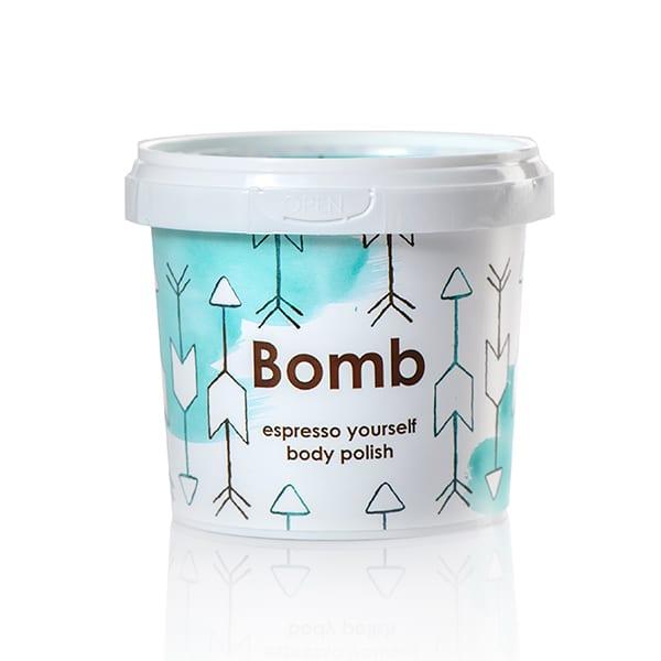 espresso-scrub-bomb-cosmetics