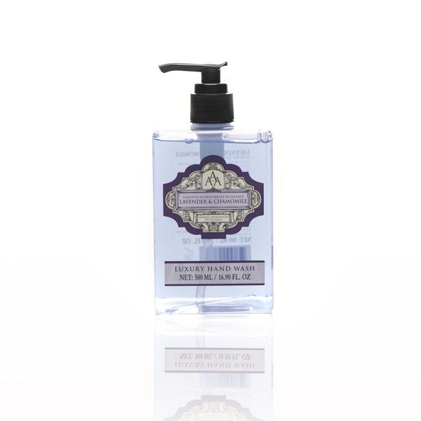 hand-wash-lavender-and-chamomile