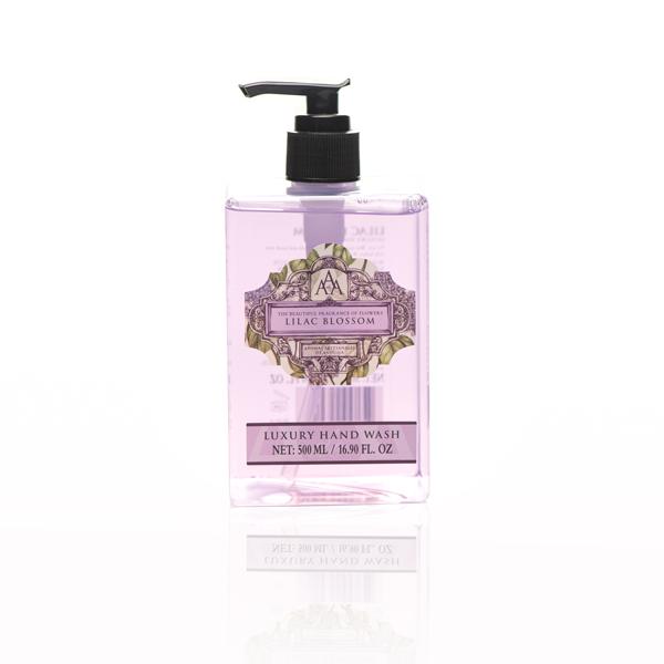 hand-wash-lilac-blossom