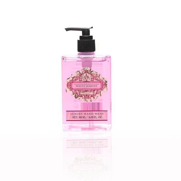 hand-wash-white-jasmine