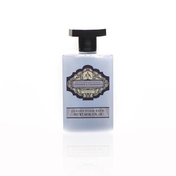 shower-gel-lavender-and-chamomile
