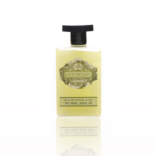 shower-gel-lily-of-the-valley