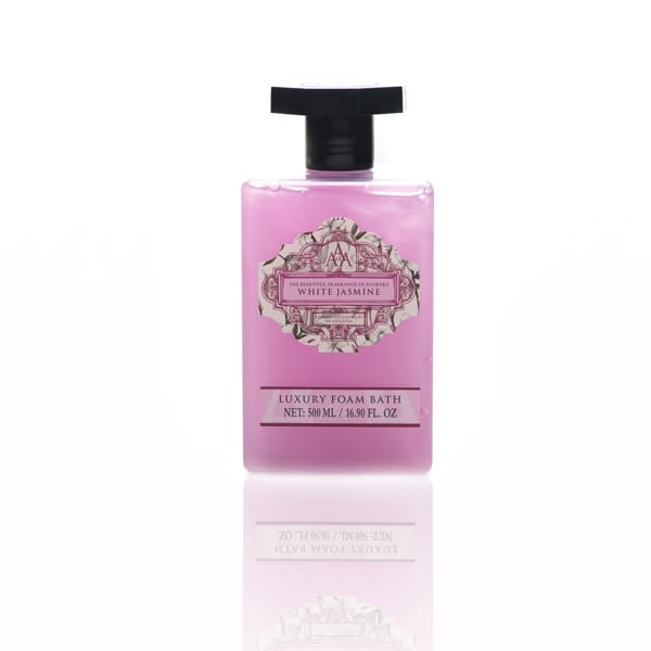 shower-gel-white-jasmine