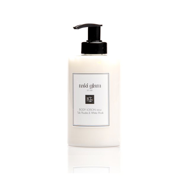 nakiglam-body-lotion-300ml-talc-poudre-and-white-musk