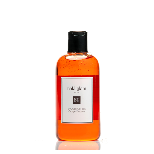 nakiglam-shower-gel-300ml-orange-chocolate