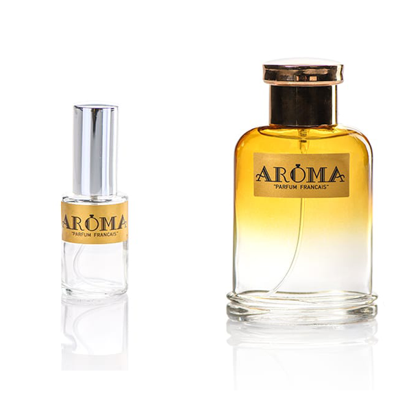 Valentine's-Day-–-Men-Combo-(Perfume-50ml-&-After-Shave-100ml)