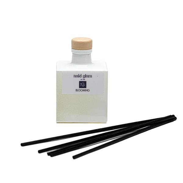 nakiglam-diffuser-sticks-blooming