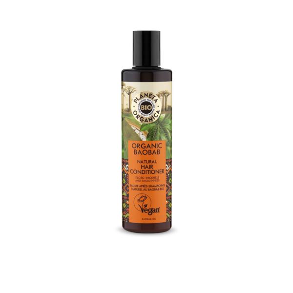 aroma-conditioner-baobab