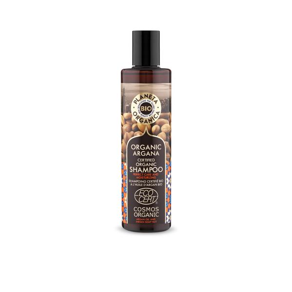 aroma-shampoo-argana