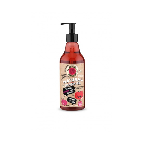 aromashop-shower-gel-cherry-splash