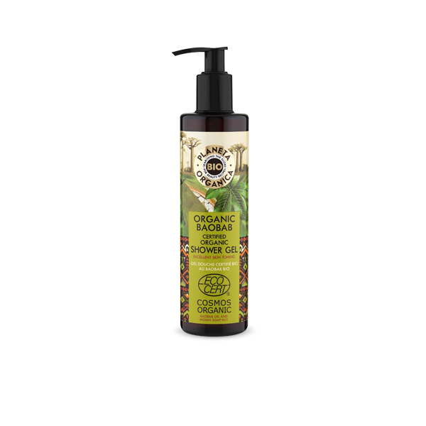 aromashop-shower-gel-organic-baobab