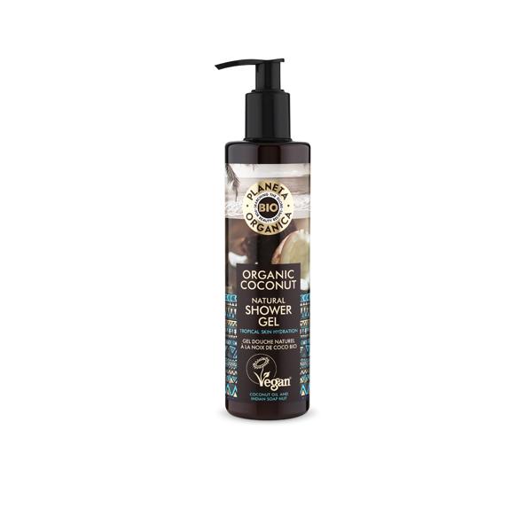 aromashop-shower-gel-organic-coconut