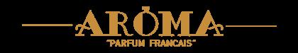 """AROMA """"Parfum Francais"""""""